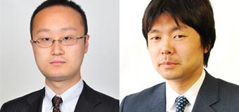 第55期王位戦挑決リーグ白組 ▲渡辺明二冠 – △藤井猛九段