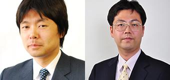 第55期王位戦挑決リーグ白組 ▲藤井猛九段 - △森下卓九段