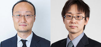 第92期棋聖戦決勝トーナメント 準決勝 渡辺明名人 – 山崎隆之八段