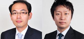 第14回朝日杯将棋オープン戦 1回戦 木村一基九段 – 船江恒平六段