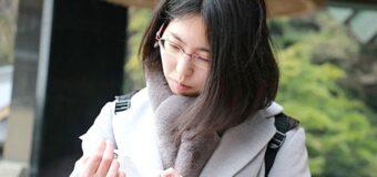 第47期女流名人戦 <里見香奈女流名人>